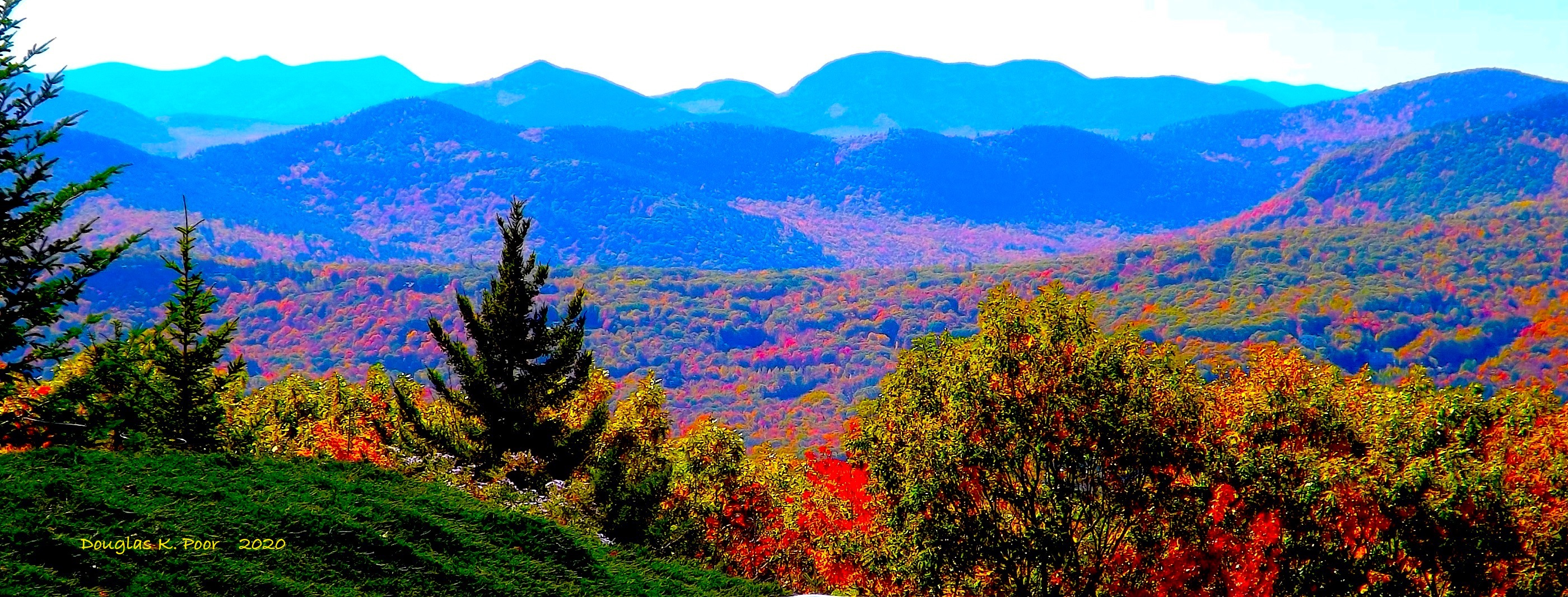 MTNS-AND-FOLIAGE==============MTNS-AND-FOLIAGE