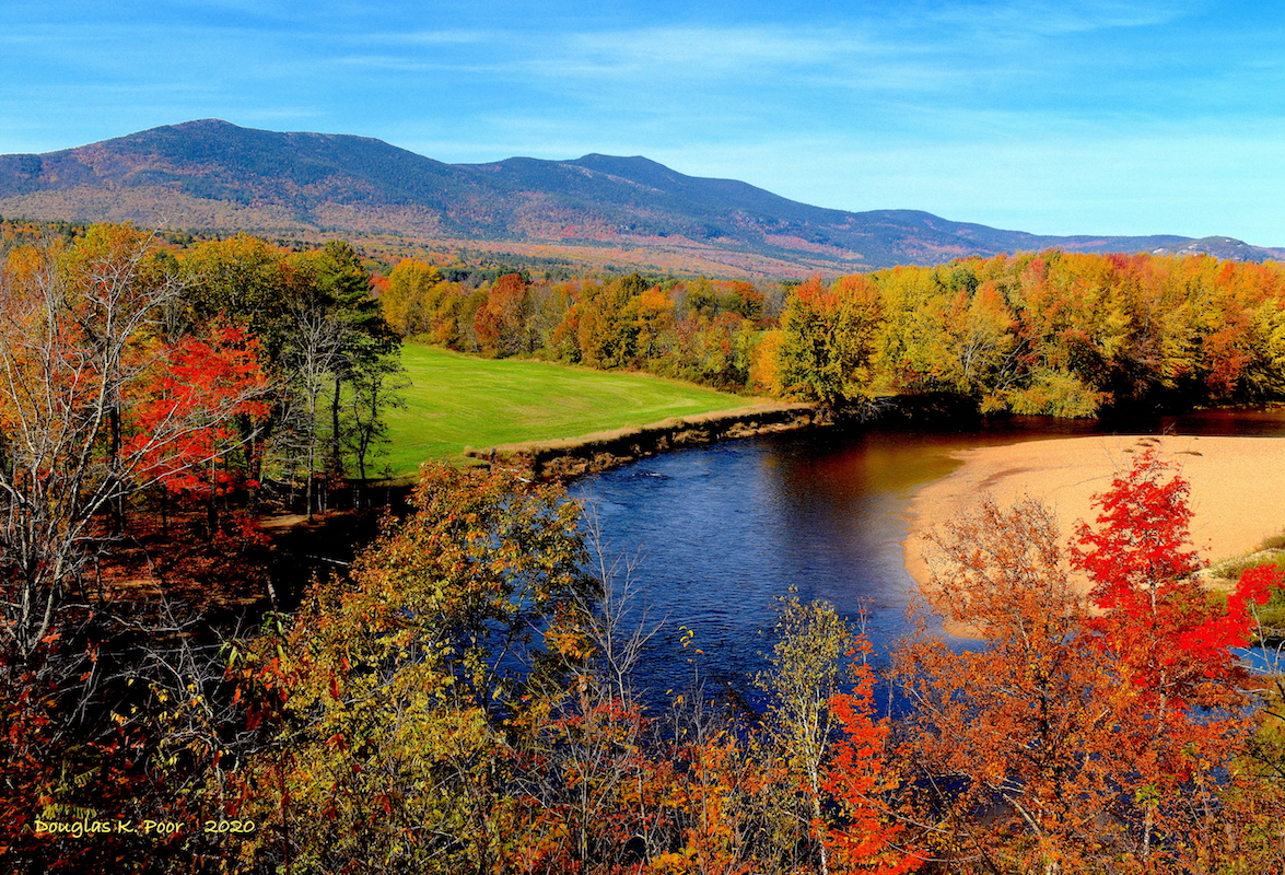 -FOLIAGE-SACO-RIVER-FIELD-AND-MOAT-MTNS===================-FOLIAGE-SACO-RIVER-FIELD-AND-MOAT-MTNS