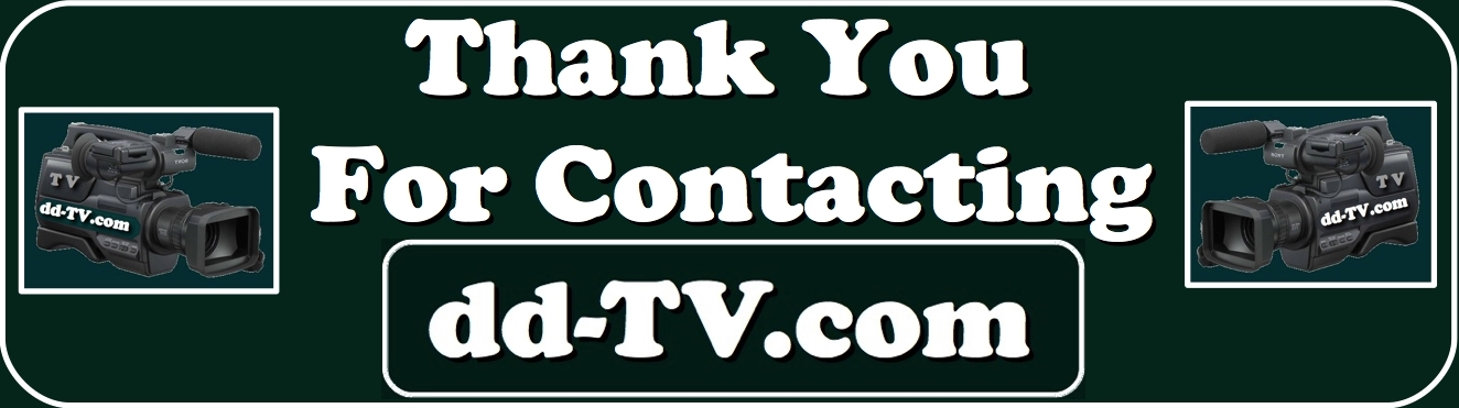 Video Production TV Producer Mt Washington Valley NH, ME, MA, VT, business website videography, promotional Film, viral videos, creative technique, scenic, mountains, ocean, Caribbean sea, New England and USA will travel