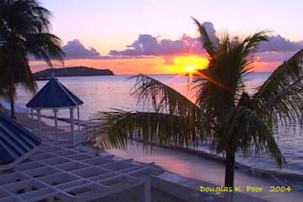 ====================Caribbean-Sunset-Choc-Beach-004=========================================================================================================================Caribbean-Sunset-Choc-Beach-004