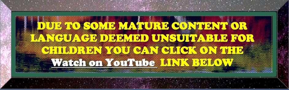 =======LABEL-DUE-TO-SOME-CONTENT-NOT-SUITABLE-FOR-CHILDREN-LINK-TO-YOUTUBE=================LABEL-DUE-TO-SOME-CONTENT-NOT-SUITABLE-FOR-CHILDREN-LINK-TO-YOUTUBE