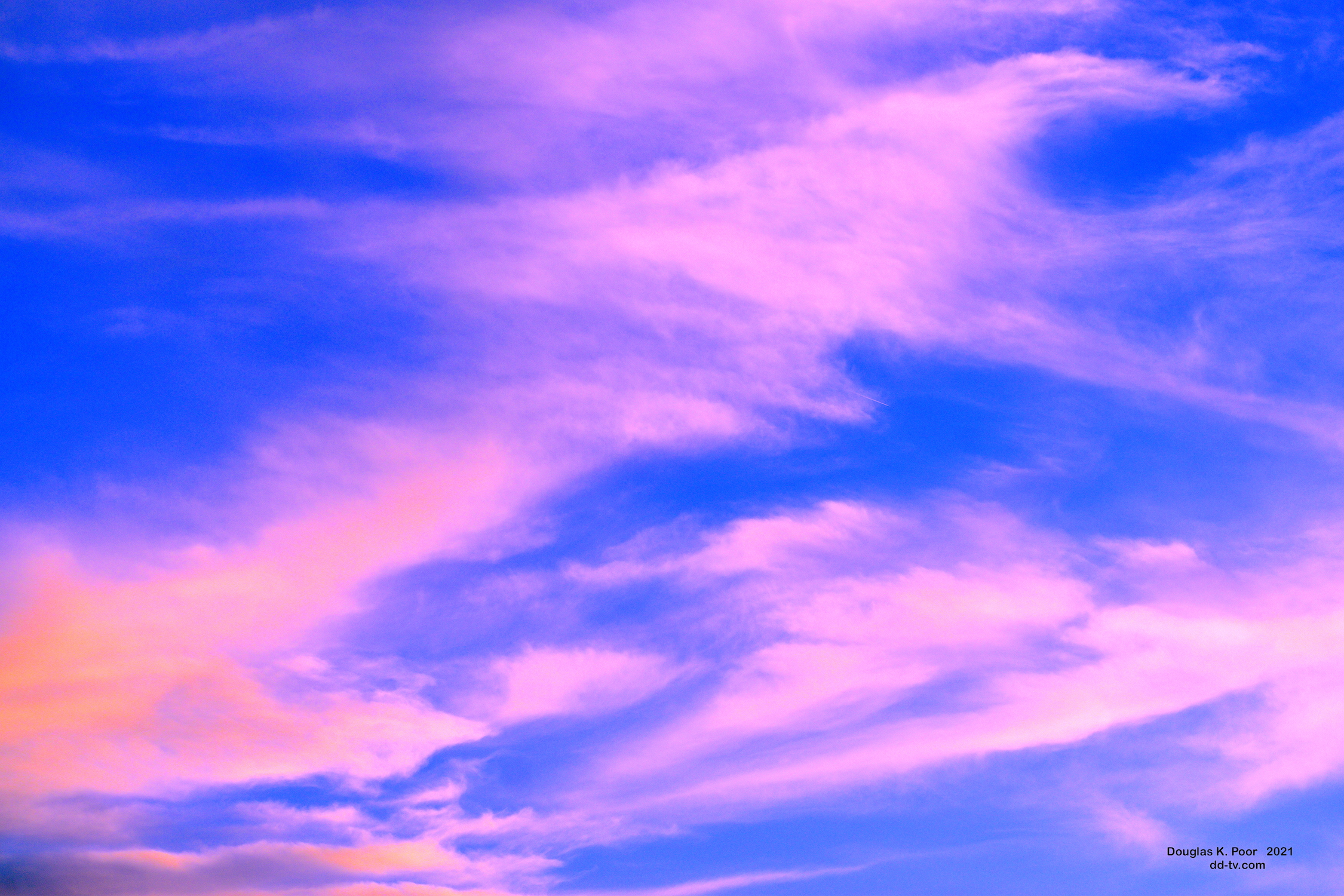 ================================================================================================================================================================COLORFUL-CLOUDS