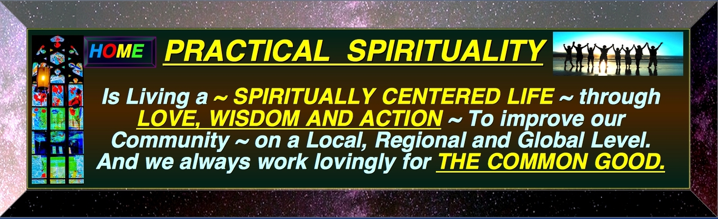 ========================================================================HOME PAGE PRACTICAL SPIRITUALLY ================================================HOME PAGE PRACTICAL SPIRITUALLY