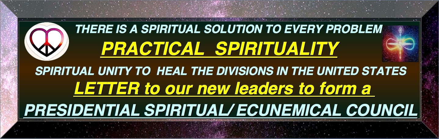 =========================================================TOP BANNER LETTER-FOR-PRESIDENTIAL-SPIRITUAL-ECUNEMICAL-COUNCILj===============================================================TOP BANNER LETTER-FOR-PRESIDENTIAL-SPIRITUAL-ECUNEMICAL-COUNCIL