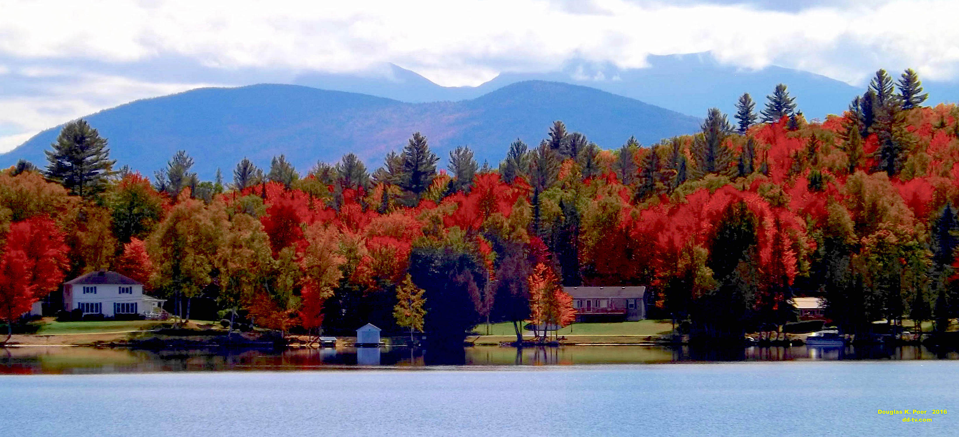 ===================-POND-FOLIAGE-MTNS-10-16-smaller-size========================================================================================================================-POND-FOLIAGE-MTNS-10-16-smaller-size