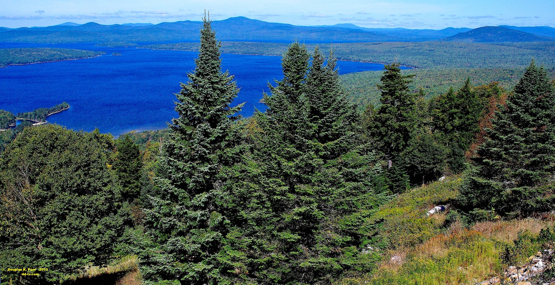 =========================================================================================================================================RANGELY-OVERLOOK-WITH-FIR-TREES