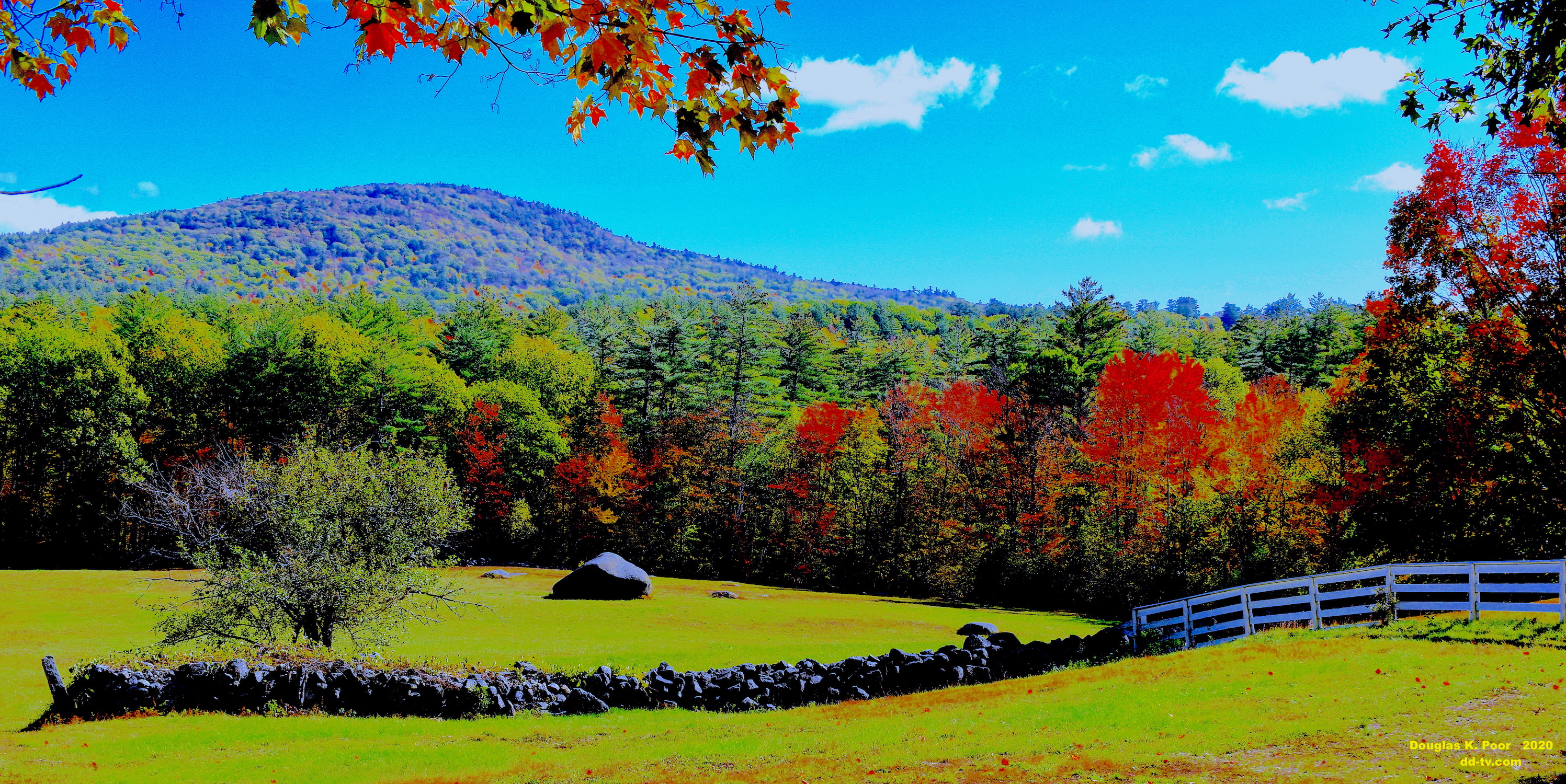 ==================-STONEWALL-WHITE-FENCE-FOLIAGE-AND-MTN-3-smaller-size=======================================================================================================-STONEWALL-WHITE-FENCE-FOLIAGE-AND-MTN-3-smaller-size