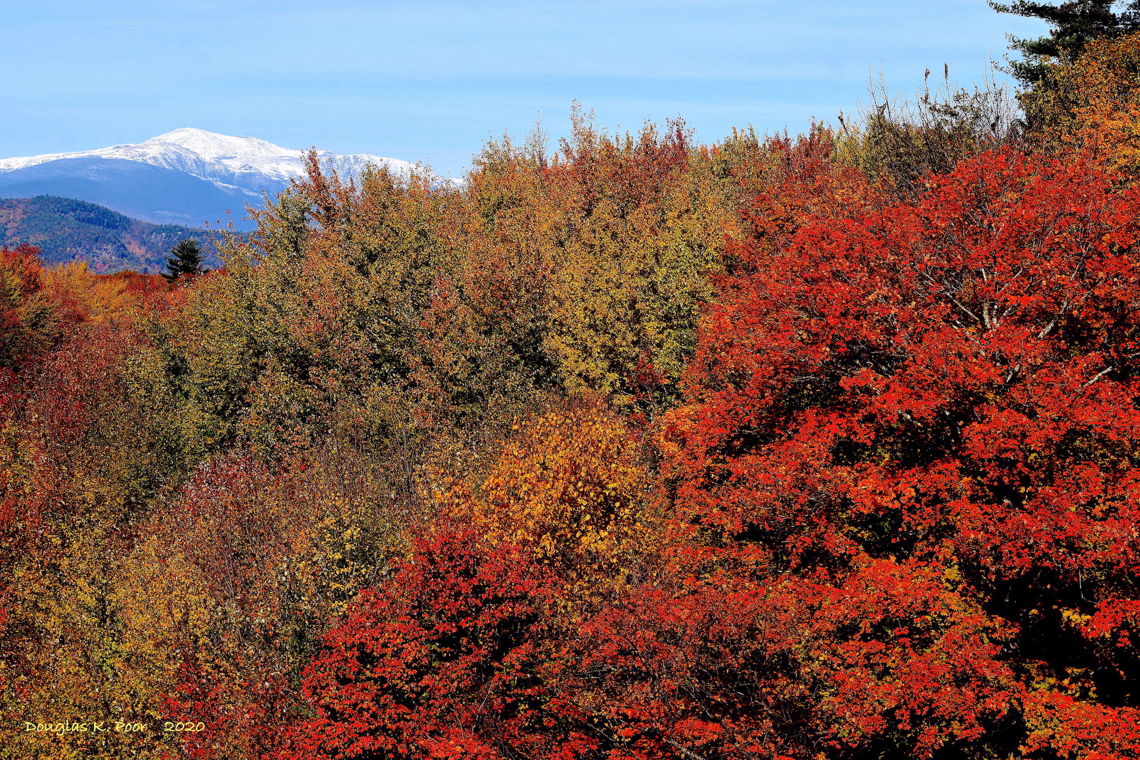 =============FOLIAGE-AND-MT-WASHINGTON-WITH-SNOW-smaller-size================================================================================================================================FOLIAGE-AND-MT-WASHINGTON-WITH-SNOW-smaller-size
