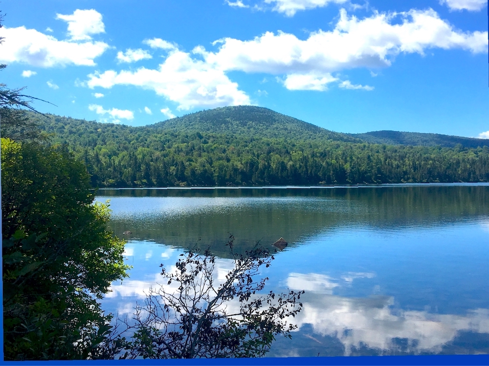 =================HILL-AND-CLOUDS-REFLECTION-ON-MOUNTAIN-POND===============================================================================================================================================HILL-AND-CLOUDS-REFLECTION-ON-MOUNTAIN-POND
