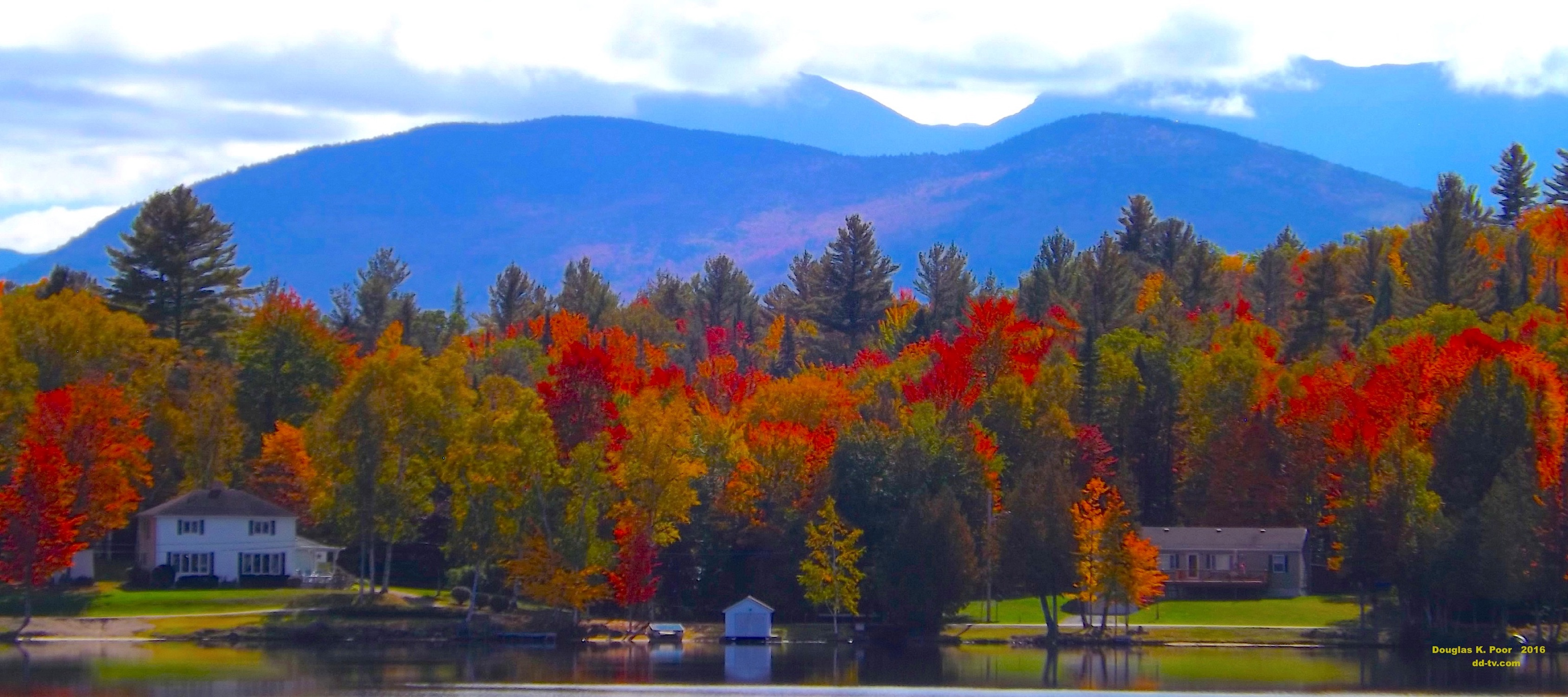 ===============MTNS-FOLIAGE-POND-2-smaller-size=======================================================================================================================================================================================================MTNS-FOLIAGE-POND-2-smaller-size