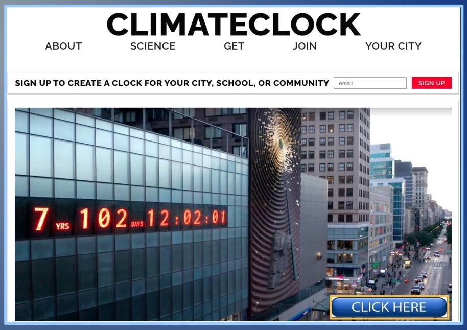 BUTTON-LINK-CLIMATE-CLOCK===================================================BUTTON-LINK-CLIMATE-CLOCK