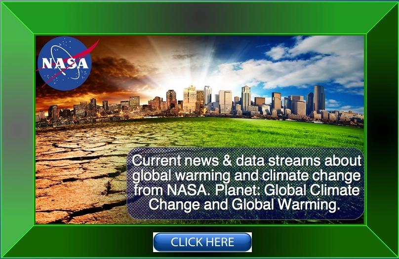 LINK-PANEL-NASA-CLIMATE-CHANGE======================