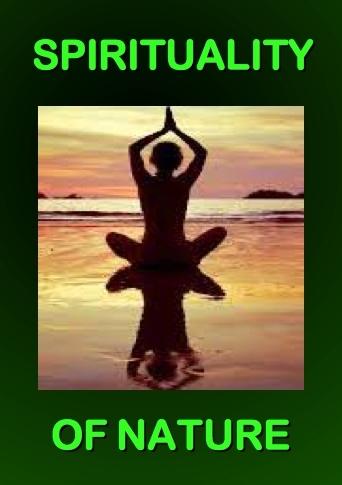PANEL-SPIRITUALITY-OF-NATURE-YOGA-PERSON.jpg==============================PANEL-SPIRITUALITY-OF-NATURE-YOGA-PERSON.jpg