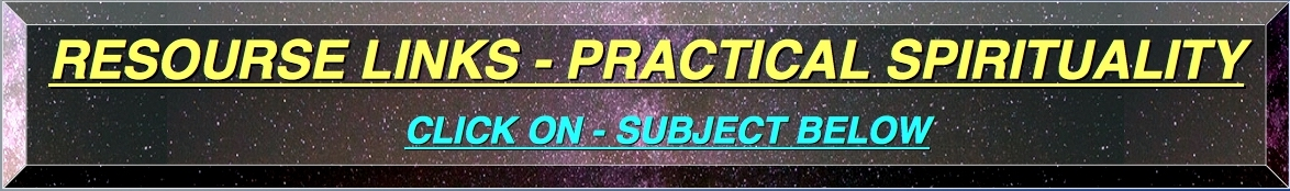 BANNER RESOURCES LINKS CLICK HERE