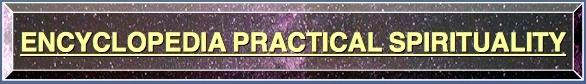 LINK ENCYCLOPEDIA OF PRACTICAL SPIRITUALITY