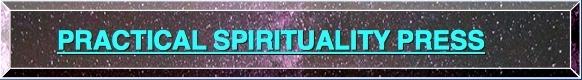 LINK PRACTICAL SPIRITUALITY PRESS
