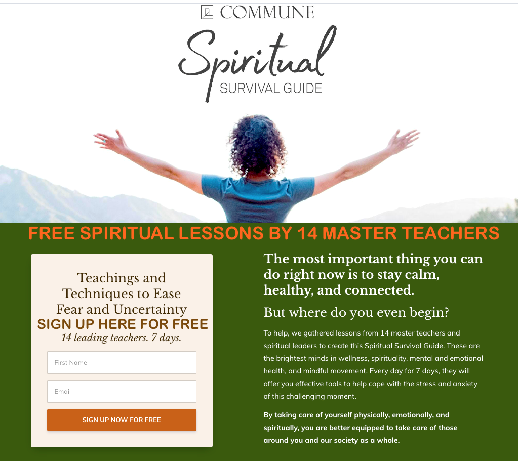 PRACTICAL SPIRITUALITY BOOKS AND RESOURCES