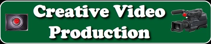 Video Production TV Producer Mt Washington Valley NH, ME, MA, VT, business website videography, promotional Film, viral videos, creative technique, scenic, mountains, ocean, Caribbean sea, New England and USA will travel, Yankee New England Humor, commercial webpage internet video.