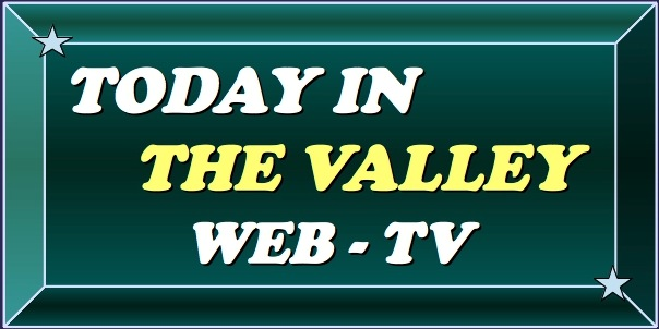 BANNER TODAY IN THE VALLEY BROWN ---- VIDEO SHORTS IN MT WASHINGTON VALLEY