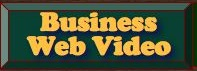 BUTTON BUSINESS WEB VIDEO 2ND ROW DOWN