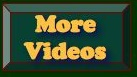 VIDEO PRODUCTION NH ME MA VT BUSINESS WEBSITE VIDEO PRODUCER