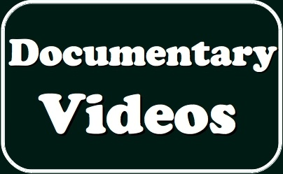 Video Production TV Producer Mt Washington Valley NH, ME, MA, VT, Documentary Video, business website videography, promotional Film, viral videos, creative technique, scenic, mountains, ocean, Caribbean sea, New England and USA will travel, Yankee New England Humor, commercial webpage internet video.