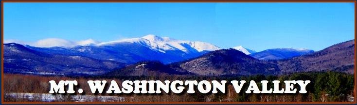 Titv Video Shorts Mt Washington Valley Nh